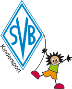 SVB Kindersport