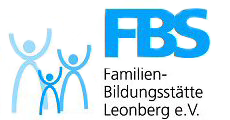 fbs logo leonberg no orange