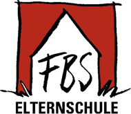 fbs Elternschule