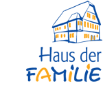haus der familie no orange